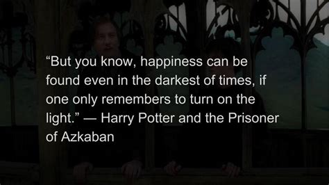 harry potter light times top 10 magical quotes from harry potter liner medium