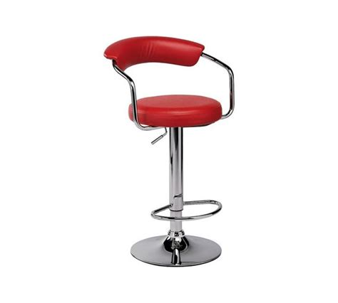 Breakfast Bar Stools Argos by Buy Collection Executive Gas Lift Bar Stool At Argos Co Uk Your Shop For Bar