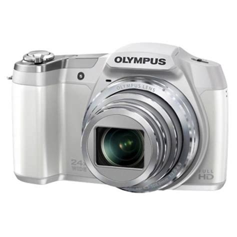 Olympus Sz 16 Olympus Stylus Sz 16 Price Specifications Features