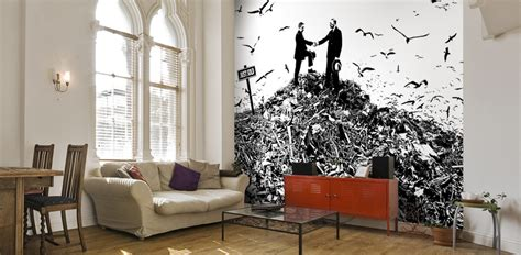 graphic wallpaper for walls