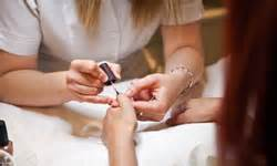 And Nail Care Do And Dont For Healthy by 5 Things You Should Not Do Before Going To A Nail Salon