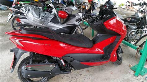 honda forza forum honda forza 300 for sale bikes for sale in thailand