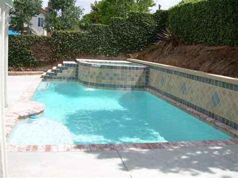 20 best pool ideas images on