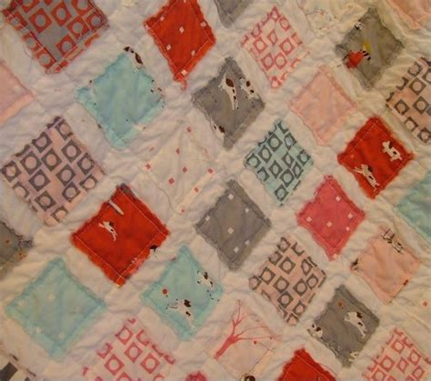Quilting Edges by Edge Quilting