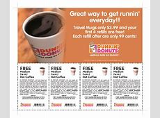 discount mugs coupons and promo codes related keywords suggestions