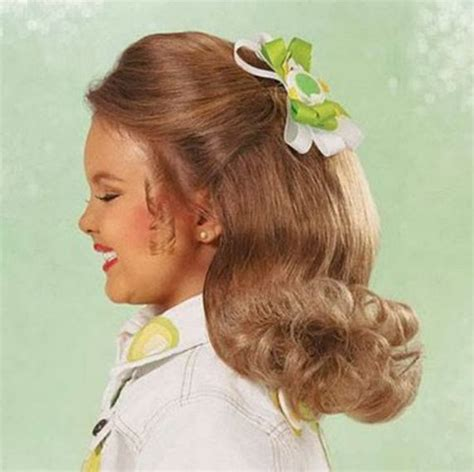 2015 padgent hair 1000 ideas about pageant hairstyles on pinterest prom