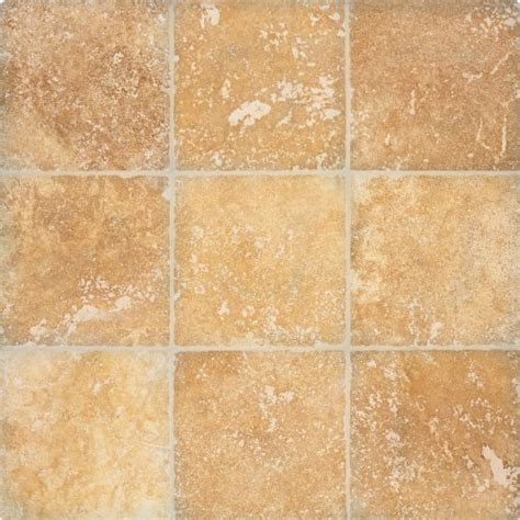 travertine flooring cost travertine flooring 10 floor