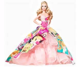 beautiful barbie photos incredible snaps