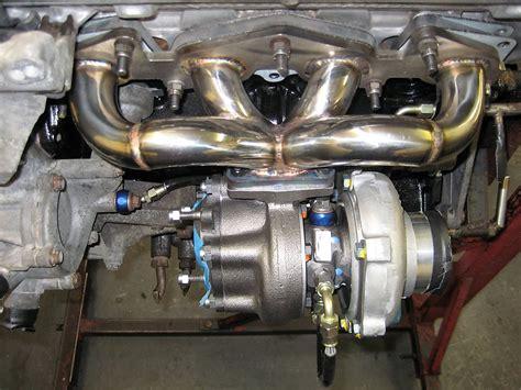 saab 9 3 turbo upgrade gt28 turbo kit abbott saab