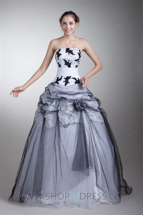 masquerade themed quinceanera dresses masquerade ball gowns ball gown strapless floor length