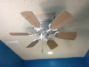 encon ceiling fan wiring diagram images wiring diagram