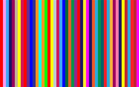 And Stripes colorful stripes www imgkid the image kid has it