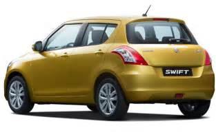 suzuki new cars 2014 susuki modele 2014 html autos weblog