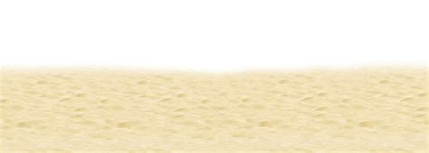 Beach Transparent | transparent beach sand clipart the whole life co