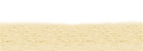 Beach Transparent transparent beach sand clipart the whole life co