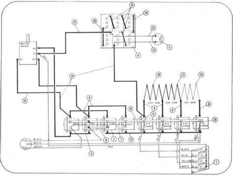 cartaholics golf cart forum gt pargo wiring diagram 8