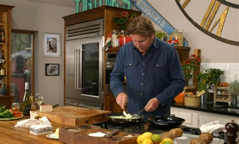 james martin comfort james martin home comfort recipes bbc two james martin