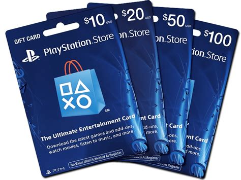 Buy Psn Gift Card - us psn gift cards 24 7 email delivery mygiftcardsupply
