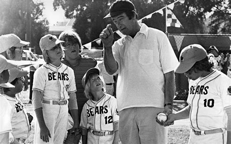 x files bear actor quot bad news bears quot cast including moorpark man to reunite in