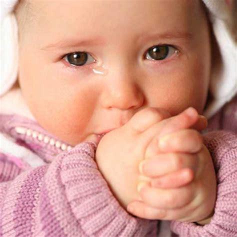 imagenes de bebe orando fotos engra 231 adas de beb 234 s lindos