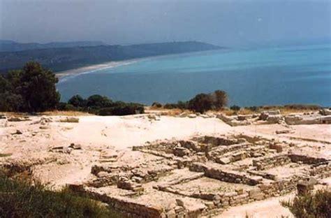 al mare in affitto sicilia appartamento mare sicilia ribera seccagrande agrigento