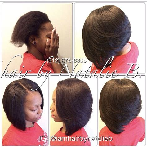 44 best quick weave hunni images on pinterest hair dos hairdos 44 best ms willa world hair styles images on pinterest