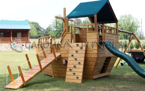 castle swing set plans castle swing set plans woodworking projects plans