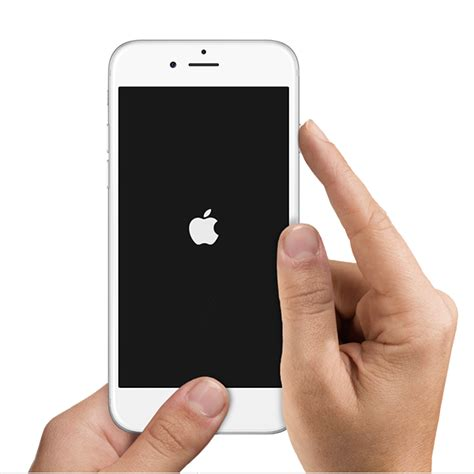 Soft Karakter Go I Phone 4 how to soft reset iphone 4 4s 5 5s 6 6s plus
