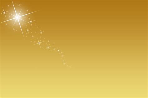 golden powerpoint themes golden background with sparkle free stock photo public