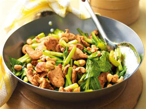 asia küche holzkirchen k 252 che asiatisch k 252 che rezepte asiatisch k 252 che rezepte