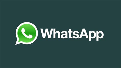 tutorial para renovar whatsapp gratis c 243 mo pagar whatsapp renovar la suscripci 243 n es m 225 s f 225 cil
