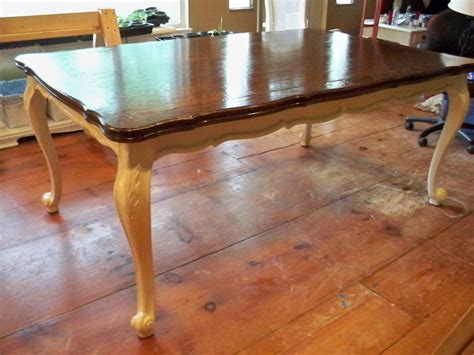 How To Stain Dining Table How To Stain A Dining Room Table How To Stain A Dining Room Table Large And Beautiful