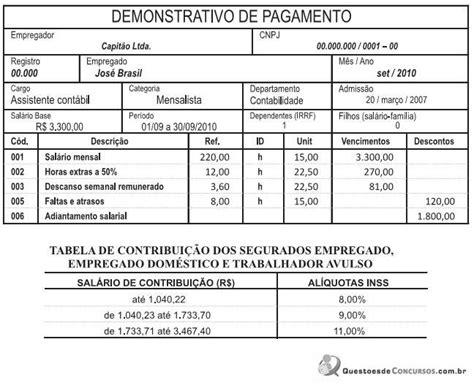 spprev demonstrativo de pagamento inativo prodesp folha de pagamento tjsp consulte online auto
