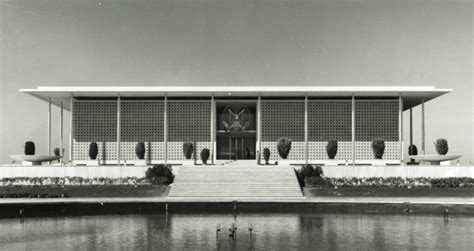 Research Papers On U S Libraries by Avery Architectural Arts Library Acquires C