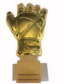 Golden Gloves Popular Golden Glove Buy Cheap Golden Glove Lots From