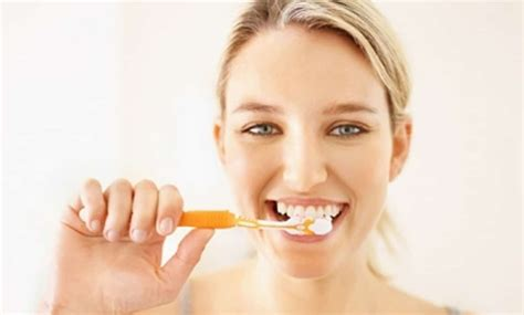 professional teeth whitening     kits