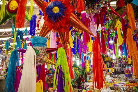 festival mexico mexican festivals and celebrations el monterey