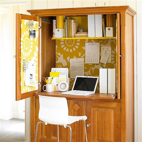 wallpaper cabinets pinterest pin by jolynn baumer on home decor pinterest
