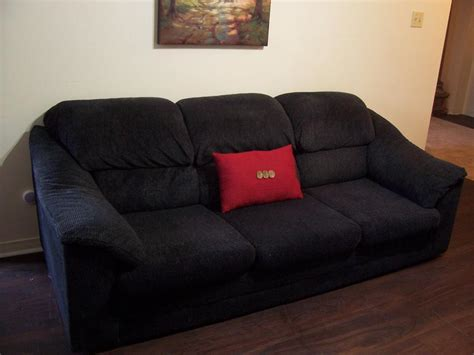 navy blue couches for sale super comfy large navy blue sofa for sale can deliver