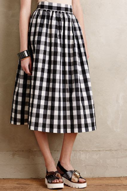 854 best images about It's Gingham ** on Pinterest