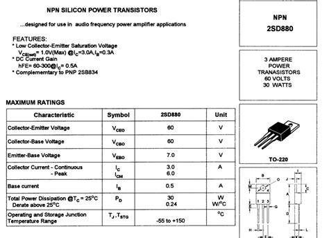 datasheet transistor h1061 transistor h1061 datasheet 28 images fy4aej 03 transistor h1061 b8h16 transistores censa c