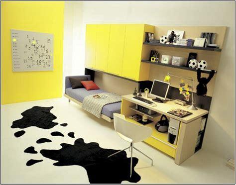 interior design home study course 100 interior design home study course 100 interior