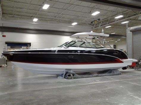 formula boats 350 cbr for sale formula 350 cbr 2015 for sale for 282 500 boats from