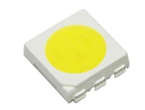 Led Smd 5050 high quality 5050 smd led chip with ce fcc rohs aproval buy 5050 smd led chip smd led chip