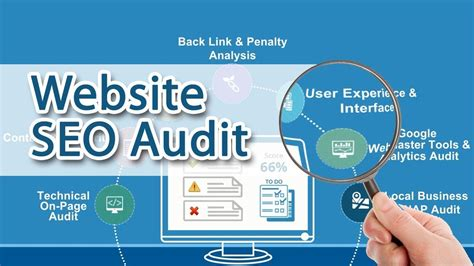 website seo audit    website seo audit seo
