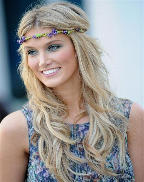 long hairstyles that are easy to maintain easy to maintain long cute hairstyles 2015 2016 full dose