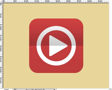tutorial flat design photoshop indonesia how to custom flat icon in photoshop omahpsd