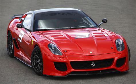 Ferraris Cars Free Desktop Wallpapers Backgrounds 11 Car