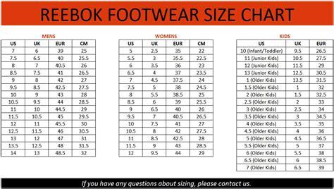 reebok kfs advantage mens lace up tennis shoes brand house direct