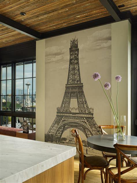 Eiffel Tower Room Decor by Stupefying Eiffel Tower Home Decor Decorating Ideas